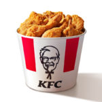 発売されたら見てみたいKFCのあれ