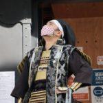 こんなご時世だからこそ。岡崎市の英断に拍手!