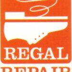 人の体も靴も大事なのは健康診断です。岡崎リーガルで靴の修理チェックできます