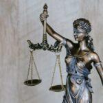 誰もが持つ正義とそこに愛はあるんか