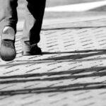 コロナでビジネス靴業界はどうなったか?